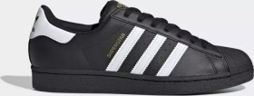 adidas Superstar core black/cloud white (EG4959)
