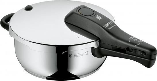 WMF perfect pressure cooker 3l (07.9261.9990)