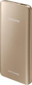 Samsung EB-PN920 gold (EB-PN920UFEGWW)