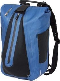 Ortlieb Vario QL2.1 Gepäcktasche stahlblau (F7706)