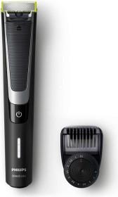 Philips QP6510/20 OneBlade Pro Bartschneider