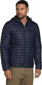 The North Face Thermoball Eco Hoodie Jacke urban navy matt