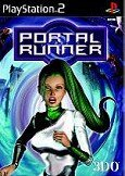 Portal Runner (German) (PS2)