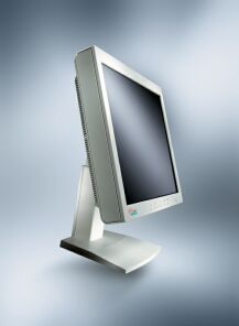 """Fujitsu 462E FA Business, 18"""", 1280x1024, analog"""
