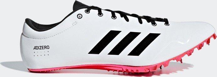 adidas Performance »Adizero Prime Sprint Spike Schuh