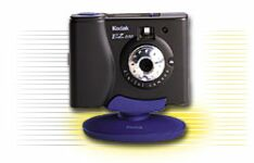 Kodak EZ200