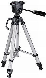 Panasonic PS-CT15 video tripod