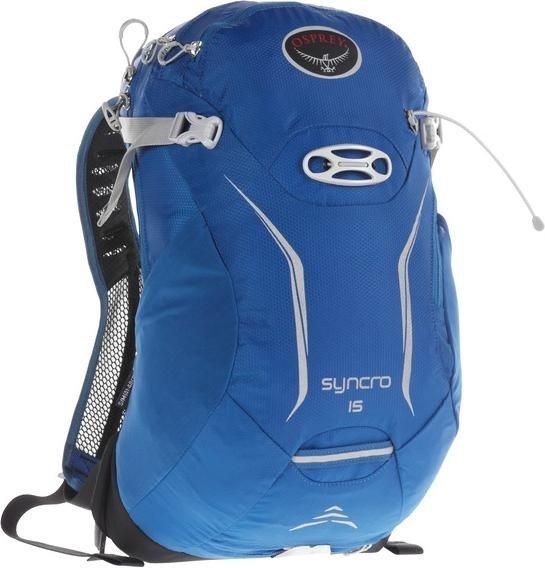 1b51b593741a Osprey Syncro 15 blue racer
