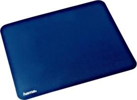 Hama Laser Mousepad Blau (52256)
