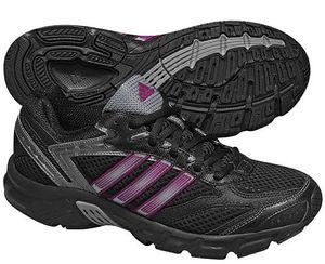 adidas Duramo 3 (ladies) -- © adidas