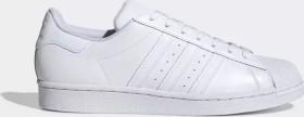 adidas Superstar cloud white (EG4960)