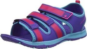 Merrell Hydro Creek purple/multi (Junior) (MK162389K)