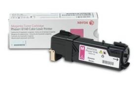Xerox Toner 106R01478/106R01482 magenta