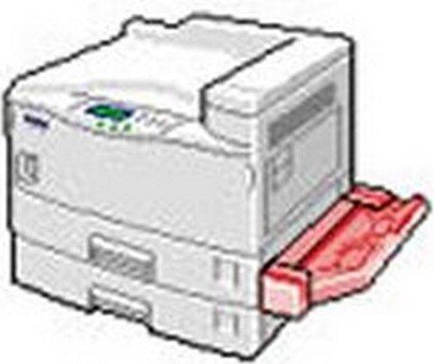 Brother MP-5000 wkład wielofunkcyjny -- via Amazon Partnerprogramm