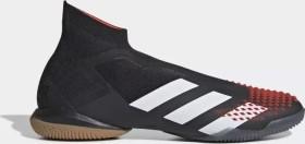 adidas Predator Mutator 20+ IN core black/cloud white/active red (men) (EF1584)