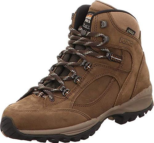 Meindl Tampa GTX brown (ladies) (3355-10) -- via Amazon Partnerprogramm