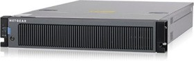 Netgear ReadyNAS 3312G 72TB, 4x Gb LAN, 2HE (RR3312G6-10000S)