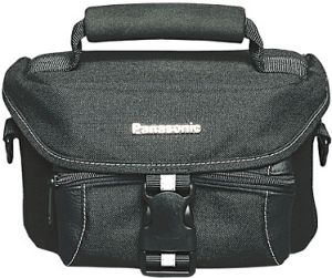Panasonic PC-SC2 soft-bag