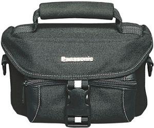 Panasonic PC-SC2 miękki futerał