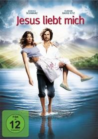 Jesus liebt mich (DVD)