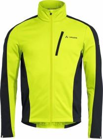 VauDe Spectra Softshell III Fahrradjacke bright green (Herren) (42222-971)