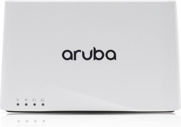 Aruba AP-203RP Remote, PoE (JY720A)