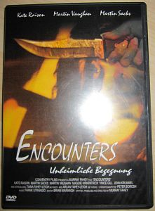 Encounters -- provided by bepixelung.org - see http://bepixelung.org/4593 for copyright and usage information