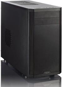 Fractal Design Core 3300 (FD-CA-CORE-3300-BL)