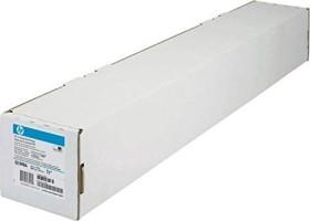 """HP Papierrolle, 42"""", 45m (Q1398A)"""