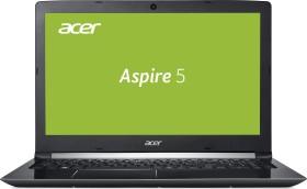 Acer Aspire 5 A515-51G-58UG (NX.GTCEG.004)