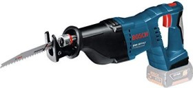 Bosch Professional GSA 18 V-LI cordless reciprocating saw solo (060164J000)