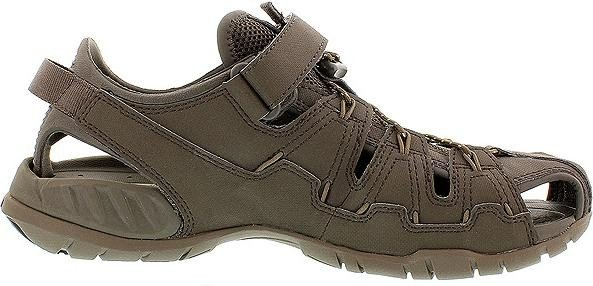 c3ea5314f Teva Dozer 4 Black olive (men) starting from £ 0.00 (2019 ...