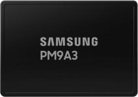 Samsung OEM Datacenter SSD PM9A3 960GB, U.2 (MZQL2960HCJR-00A07)