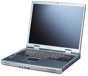 Yakumo Q8 Mobile XD 2400+
