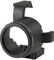 Canon LA-DC20 lens adapter (0762B001)