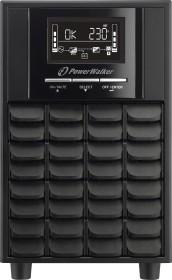 BlueWalker PowerWalker VI 3000 CW IEC, 8x C13, USB/seriell (10121105)