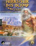 Herrscher des Olymp: Zeus! (niemiecki) (PC)