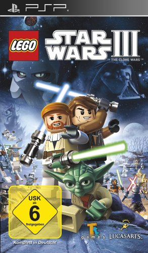 star wars the clone wars lego deutsch