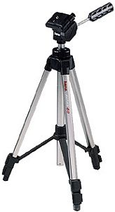 Panasonic VZ-CTR1E video tripod