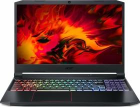 Acer Nitro 5 AN515-55-7800 (NH.Q7PEV.009)