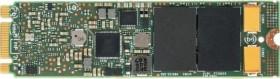 Intel SSD E 7000s 480GB, M.2 (SSDSCKJR480G7XC / SSDSCKJR480G7XA)