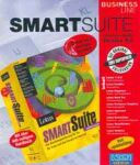 IBM: Lotus SmartSuite Millenium 9.0 mit Headset (PC)