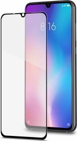 Celly Full Glass für Xiaomi Redmi Note 7 Pro schwarz (FULLGLASS843BK)