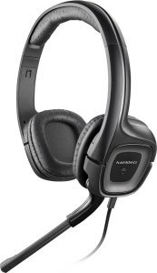 Plantronics .audio 355 (79730-05)