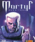 Mortyr (deutsch) (PC)