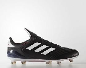 adidas Copa 17.1 FG core blackfootwear whitered (Herren) (BA8515) ab € 90,68