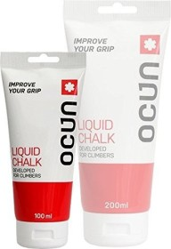 Ocun liquid chalk 100ml