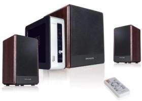 Microlab FC 530 2.1 System