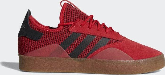 on sale d8e8f 802f8 Ab Scarletcore 99 € 3st 99 2019 Blackgum 001 Adidas fZOS4xq6
