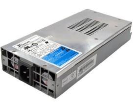 Seasonic 400W ATX 2.2/EPS 2.1 1HE Servernetzteil (SS-400H1U)